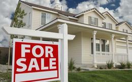 Đây là lý do vì sao mua nhà lại là khoản đầu tư tồi tệ