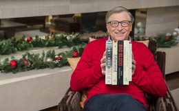 """""""Sapiens"""" - Lược sử loài người, cuốn sách khiến tỷ phú Bill Gates, Mark Zuckerberg và toàn bộ thung lũng Silicon bị ám ảnh"""
