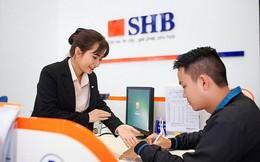 SHB trình trình cổ đông kế hoạch lãi hơn 3.000 tỷ, thành lập ngân hàng con ở Bờ Biển Ngà