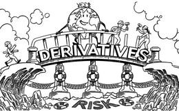 """Vì đâu chứng khoán Việt Nam """"một mình một chợ"""" trong khi Trung Quốc tăng 30%, Dow Jones tiến về đỉnh cũ?"""