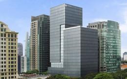 Quý 1/2019, thị trường văn phòng cho thuê tại TP.HCM tăng trưởng mạnh, giá thuê tăng