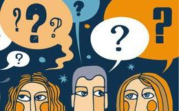 Con người ngày càng thông minh nhưng lại giao tiếp khó khăn hơn: Nhớ 5 điều đơn giản này để truyền tải thông điệp rõ ràng, ai cũng dễ dàng hiểu được