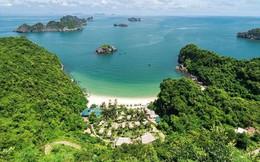 Công khai kết luận thanh tra tổ hợp nghỉ dưỡng Flamingo Cát Bà Beach Resort: Còn tồn tại nhiều vấn đề