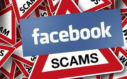 Giả danh công ty tài chính, chiêu lừa đảo vay tiền mới qua Facebook