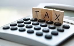 DIG bị phạt và truy thu thuế hơn 13 tỷ đồng