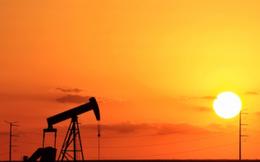 [Infographic] Những quốc gia có dự trữ dầu lớn nhất thế giới