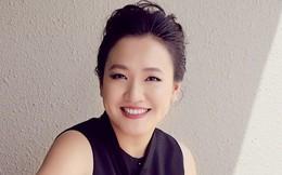 Go-Viet chính thức bổ nhiệm cựu CEO Facebook Việt Nam, bà Lê Diệp Kiều Trang đảm nhận vị trí Tổng giám đốc