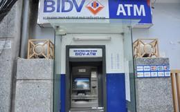 Nhiều khách hàng BIDV bỗng dưng mất tiền trong tài khoản dù thẻ ATM nằm im trong ví, ngân hàng nói gì?