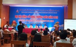 ĐHCĐ Sudico (SJS): Dự án Hòa Hải Đà Nẵng chuyển nhượng bất thành, Sudico tự đứng lên triển khai