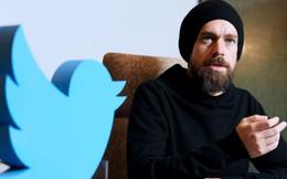 """Những thói quen từng bị chế giễu là """"lập dị"""" này lại đang giúp CEO Twitter gặt hái thành công: Muốn làm việc hiệu quả ư? Đừng dập khuôn """"giống người""""!"""