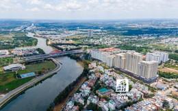 ĐHCĐ Hưng Thịnh Incons: Đặt mục tiêu 2019 đạt 4.865 tỷ đồng doanh thu, lợi nhuận sau thuế 216 tỷ đồng