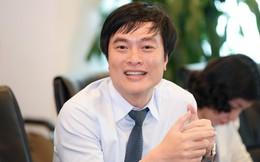 CEO ABBank đề xuất lời giải bài toán về vốn của doanh nghiệp SME và ngân hàng