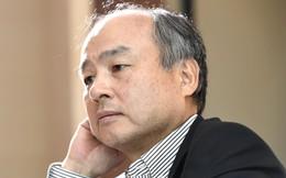 """""""Tỷ phú liều ăn nhiều"""" Masayoshi Son mất 130 triệu USD vì nghe theo lời khuyên đầu tư bitcoin"""