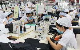 Trung Quốc giảm thuế nhập khẩu hàng loạt mặt hàng từ Việt Nam