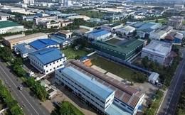 Hải Phòng là điểm nóng đầu tư BĐS công nghiệp
