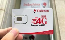 """Mạng di động ảo đầu tiên tại Việt Nam chính thức """"tham chiến"""", hợp tác với VinaPhone"""