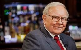 """Warren Buffett chia sẻ quyết định sáng suốt nhất mà ông và nhiều người thành công khác từng làm khi còn trẻ: Ảnh hưởng của nó sẽ theo suốt cuộc đời bạn, chỉ cần """"sai 1 ly"""" sẽ """"đi 1 dặm"""""""