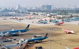 ACV đặt kế hoạch lãi 8.190 tỷ đồng năm 2019, dự kiến phục vụ 98,4 triệu lượt khách