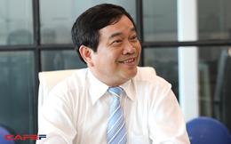 GS.TS Trần Thọ Đạt: Việt Nam có điều kiện và khả năng để duy trì tốc độ tăng trưởng 7-8% trong nhiều năm