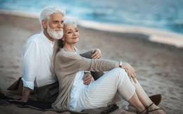 Tình yêu đích thực trải qua 5 giai đoạn, người cùng bạn vượt qua giai đoạn số 3 chắc chắn xứng đáng đồng hành với bạn suốt đời