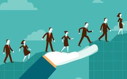 The Economist: Một nhà lãnh đạo cần có những gì?