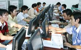 Viettel trả lương khởi điểm 1.000 USD cho nhân sự CNTT