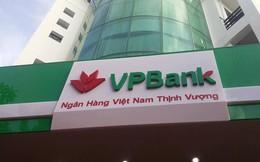 Chủ tịch VPBank muốn nợ xấu ngân hàng...được đánh giá công bằng hơn