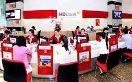 HDBank được cung cấp dịch vụ phái sinh giá cả hàng hoá
