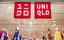 Uniqlo rục rịch tuyển quân, chuẩn bị mở cửa hàng đầu tiên ở TPHCM