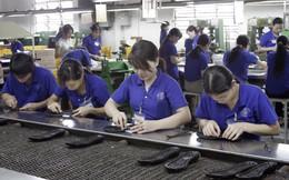 Đây là lý do các doanh nghiệp vừa và nhỏ Việt Nam khó gia nhập chuỗi giá trị toàn cầu