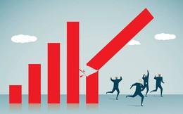 Khủng hoảng kinh tế toàn cầu: Ai nên sốt vó? Ai có thể bình chân như vại?