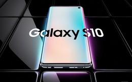 """Samsung S10, Lọc hoá dầu Nghi Sơn sẽ """"cân"""" cả ngành công nghiệp?"""