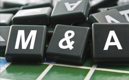 Thêm chất xúc tác cho M&A ngân hàng
