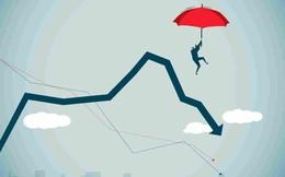 Cuộc khủng hoảng nợ tiếp theo có thể bùng lên bất cứ lúc nào