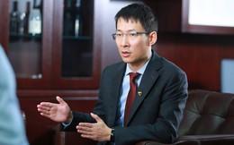 Giám đốc VCBS: Kỷ lục vốn ngoại sẽ khơi thông dòng tiền vào chứng khoán Việt