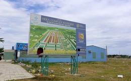 """Tiếp vụ 1.000 lô đất không sổ đỏ: Người dân """"bắt đền"""" lãnh đạo tỉnh Quảng Nam"""