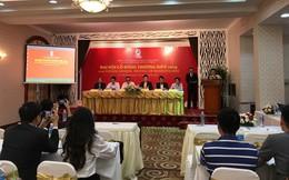 ĐHĐCĐ Chương Dương (SCD): Thaibev hỗ trợ đưa thương hiệu Xá xị Chương Dương trở lại