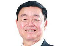 Ông Lê Hữu Đức làm chủ tịch Ngân hàng Quân đội thêm 5 năm nữa