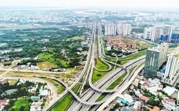 Tp.HCM: Bổ sung 130 dự án vào kế hoạch phát triển nhà ở giai đoạn 2016-2020