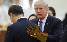 """""""Biệt đội giải cứu quốc gia"""" đã đưa thị trường chứng khoán Trung Quốc thoát khỏi """"cái búng tay"""" của ông Trump như thế nào?"""