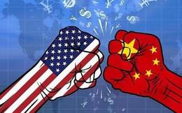 Chiến tranh thương mại Mỹ - Trung: Thách thức ngắn hạn với xuất khẩu, cơ hội cho đầu tư và bất động sản Việt Nam
