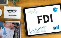 Làn sóng dịch chuyển FDI về Việt Nam, cơ hội mở ra với Nam Tân Uyên (NTC)?