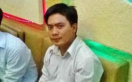 Cựu Trưởng phòng Tài chính Bệnh viện Phan Thiết bị bắt