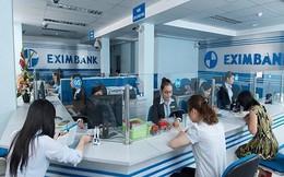 Eximbank sẽ họp ĐHĐCĐ thường niên lần 2 vào ngày 26/5