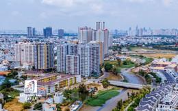 TPHCM: Tăng cường quản lý về nhà chung cư