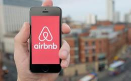 Airbnb thống trị thị trường cho thuê nhà ngắn hạn trên thế giới như thế nào?