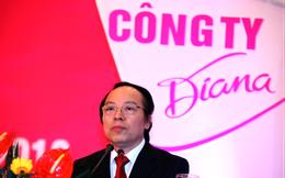 Cùng Kotex thống lĩnh trị trường, giá trị của Diana đã lên tới cả tỷ đô: Anh em ông Đỗ Minh Phú đã bán quá rẻ?