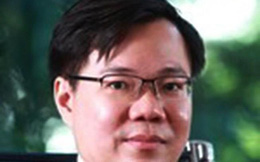 Ông Tề Trí Dũng bị tạm đình chỉ tư cách đại biểu HĐND TP.HCM