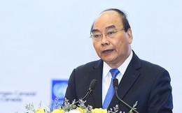 Thủ tướng: Việt Nam chi cho khoa học công nghệ 0,44% GDP