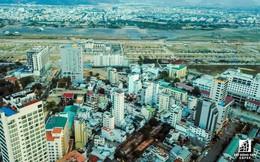 Bộ Xây dựng đề xuất tăng thuế ở những nơi 'sốt' đất